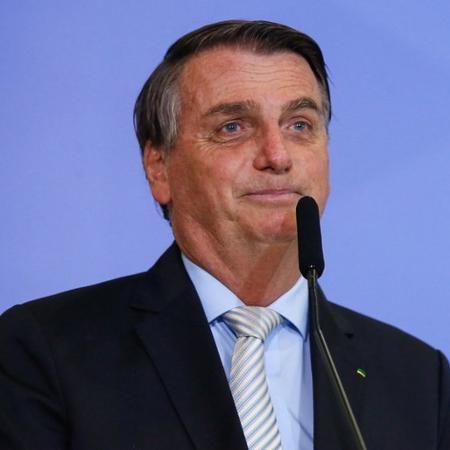 Bolsonaro zera PIS/Confins sobre diesel e gás e majora imposto sobre bancos - Reprodução/Flickr Planalto