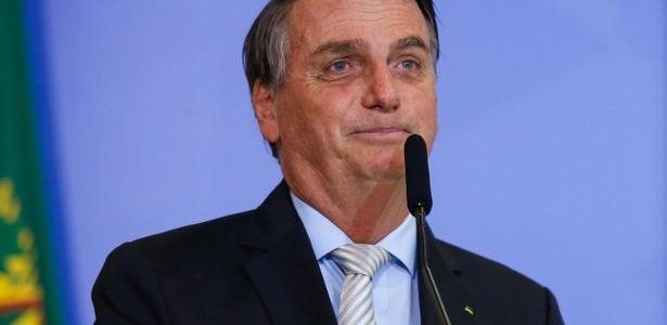 Decreto e medida provisória | Bolsonaro zera PIS/Cofins sobre diesel e gás e eleva imposto sobre bancos