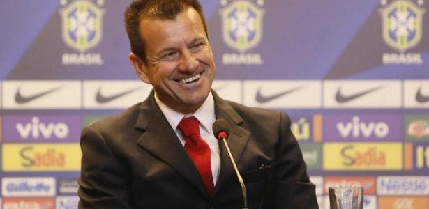 Dunga não mostra interesse por voltar a ser técnico de futebol - Foto: Rafael Ribeiro/ CBF