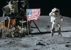 Apollo 11 completa 50 anos: entenda como o feito mudou nossas vidas (Foto: NASA)