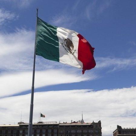 BC do México reduz juros para 4% em decisão unânime - Pixabay