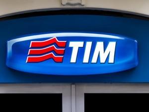 TIM é multada em R  9,7 mi por cobrar serviços não contratados pelos  clientes 64563f4aeb