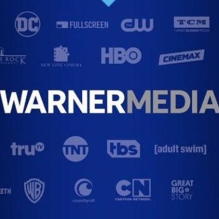 Warnermedia: dona da TNT Sports é vendida para o Discovery - Warnermedia/Divulgação