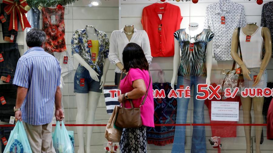 Com novo ICMS em SP, produtos do varejo ficam até 13,4% mais caros, diz Alshop - Reuters