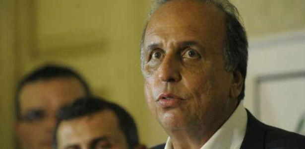 O Rio irá receber um empréstimo de R$ 2,9 bilhões do banco BNP Paribas