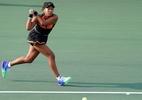 Osaka aproveita fator casa e vence 1° torneio desde o Australian Open - (Sem crédito)