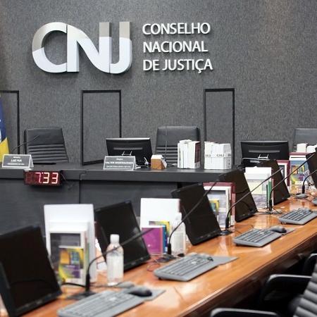 Com nova lei de falências, CNJ aprova regras sobre insolvência transnacional - Gil Ferreira/Agência CNJ