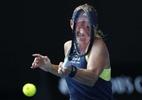 Kerber passa fácil por Errani em Dubai - Issei Kato/Reuters