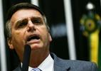 Bolsonaro é oficializado candidato pelo PSL - Foto: Agência Brasil