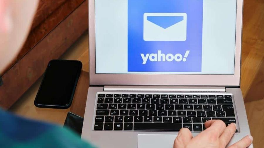 A partir de amanhã, quem entrar no Yahoo Respostas será direcionado para a página principal do Yahoo - Vladimka production/ Shutters
