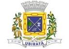 Ubiratã PR lança edital de concurso para 201 vagas - Imediatas e cadastro