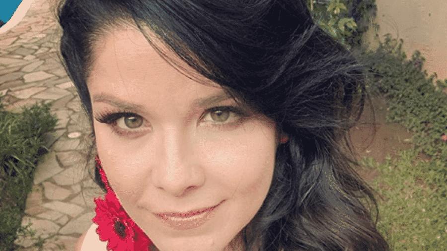 Samara Felippo falou sobre o assunto em live com Natália Lage - Reprodução/Instagram