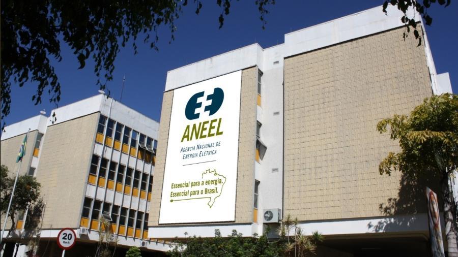Aneel aprova consulta pública sobre programa Mais Luz para a Amazônia -  Divulgação Aneel