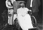 Hoje na História: 1924 - Morre Lenin, o líder da Revolução Russa