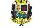 Prefeitura de Barbosa SP: concurso com inscrição aberta - Educação