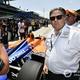 McLaren não comprará vaga das 500 Milhas de Indianápolis para Alonso