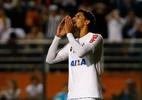 Zagueiro desfalca o Santos contra o Bragantino; dois disputam vaga