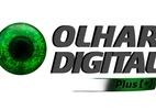 Confira o Olhar Digital Plus [+] na íntegra - 18/05/2019 (Foto: Olhar Digital)