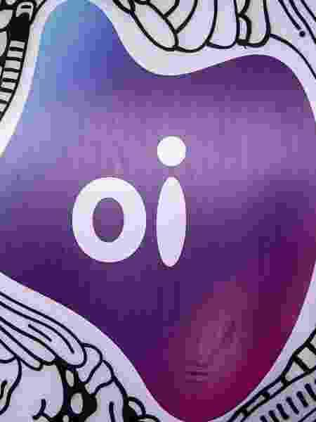 Grupo Telefônica estuda compra de rede móvel da Oi - Facebook/Oi/Reprodução