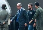 Cunha retomará delação após saída de procuradores ligados a Janot (Foto: Foto: Wilson Dias/Agência Brasil)