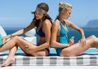Mitos e verdades sobre cuidados com a pele no verão