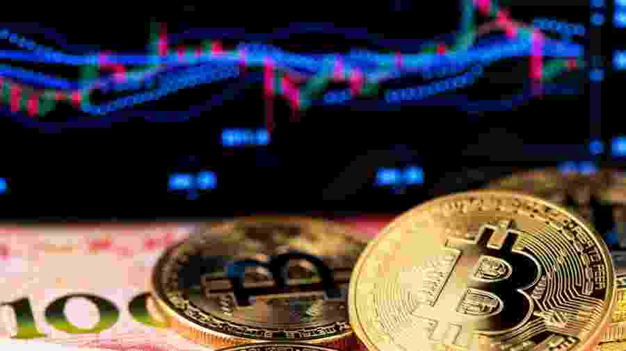 Congresso internacional de investigação alerta para o uso de moedas digitais para práticas ilegais - Shutterstock