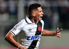 Filho de barbeiro e irmão de Romário: Quem é a nova estrela do Vasco?