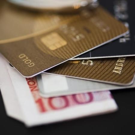 Volta de cobrança do IOF sobre crédito renderá cerca de R$ 2 bi, diz secretário -