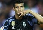 Técnico da Argentina pretende usar Messi como Guardiola usava no Barça - Andres Stapff/Reuters