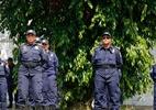 Guarda municipal: concurso de Petrolina terá prova em maio - Agência Belém