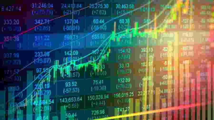 Empresas desistem de levar seus IPOs adiante - Shutterstock