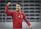Croácia x Portugal: saiba onde assistir ao jogo da Liga das Nações - JANERIK HENRIKSSON / AFP