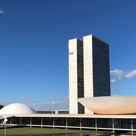 Senado aprova nova ampliação da atuação da Codevasf - Leonardo Sá/Agência Senado