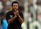 Valentim exalta atuação do Botafogo: