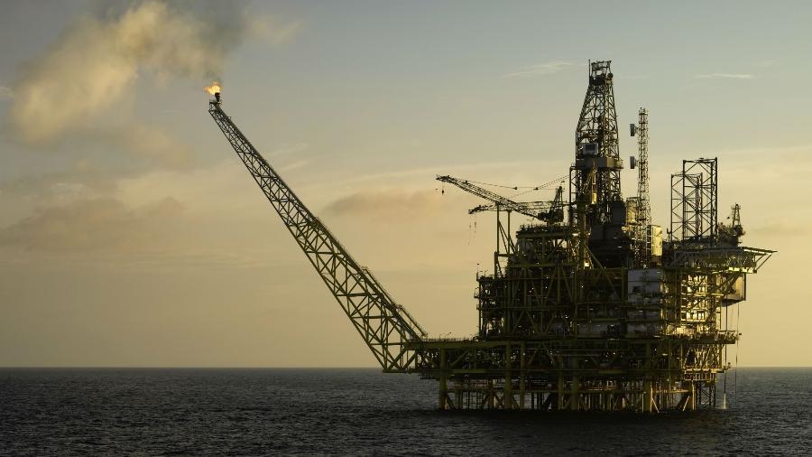 3R Petroleum avalia mais ativos da Petrobras - Getty Images