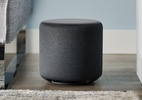 Amazon Echo agora é compatível com Apple Music (Foto: Canaltech)
