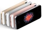 Apple queima estoques do iPhone SE nos Estados Unidos