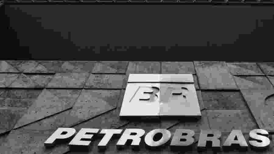 Petrobras conclui venda de quatro campos terrestres na Bacia do Tucano (BA) -                                                                 Foto: Agência Brasil/Fernando Frazão