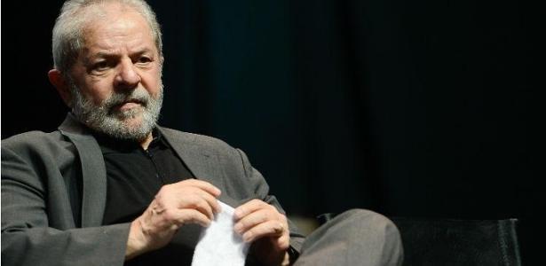 Lula foi condenado à prisão, mas vai recorrer em liberdade