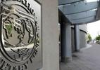 FMI afirma que é vital conter a dívida brasileira - Foto: Divulgação