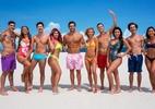 Todos os participantes do De Férias com o Ex Brasil 6 (Divulgação/MTV)