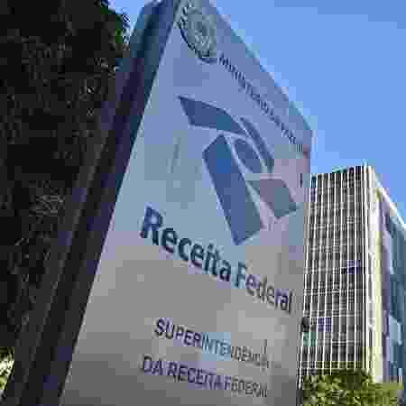 Receita Federal abre consulta ao quinto lote do Imposto de Renda  - Flickr