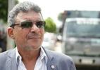 Em depoimento, Ugiette admitiu ter falado com advogados presos na Operação Ponto Cego - Foto: Sérgio Bernardo/JC Imagem