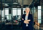10 hábitos de empreendedores bem-sucedidos
