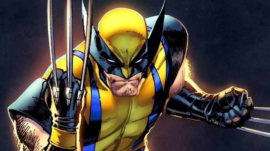 O personagem Wolverine é inspiração para dispositivos auditivos - Reprodução / Internet