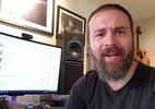 YouTube desmonetiza vídeos de Nando Moura por violação das regras de conduta