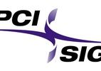 PCI-SIG anuncia que está trabalhando no padrão PCIe 6.0 com 64 GT/s para 2021 (Foto: Sem créditos )