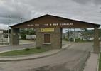Em Bom Conselho, PM encontra droga em sacola de pães destinada a preso - Foto: Reprodução/Google Street View