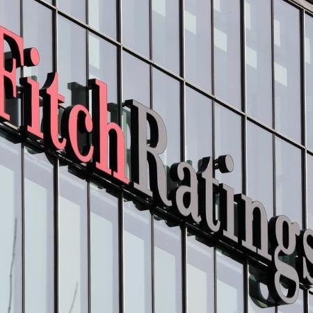 Pandemia pode levar a rebaixamento das economias da AL, alerta Fitch - Reinhard Krause/Reuters