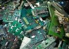 Como o mundo enfrenta o desafio de reciclar o lixo eletrônico (Foto: reprodução)